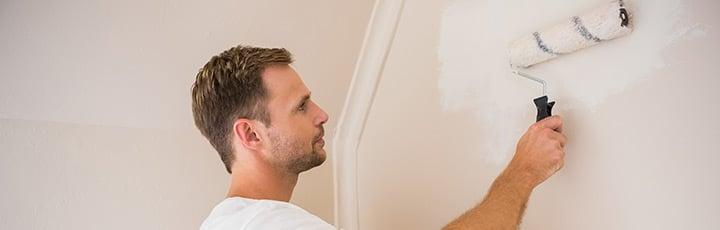 onderhoudsabonnement schilder